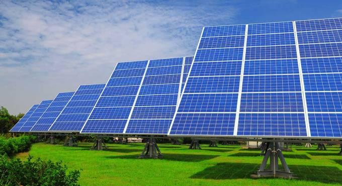 solarfarm4