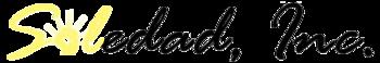 Soledad Inc.